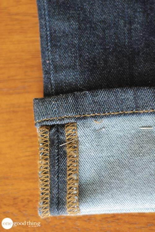 8 meo bien tau quan jeans tien loi ngay tai nha - 2