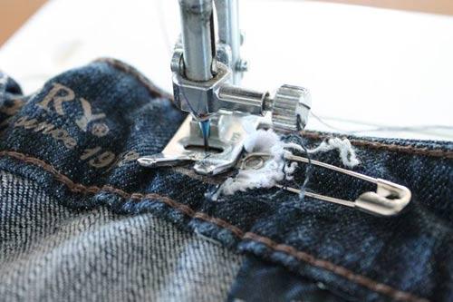 8 meo bien tau quan jeans tien loi ngay tai nha - 13