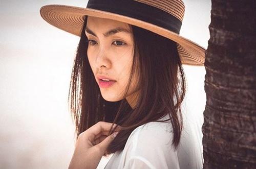 """tang thanh ha: """"lua chon nao cung co mat mat"""" - 3"""