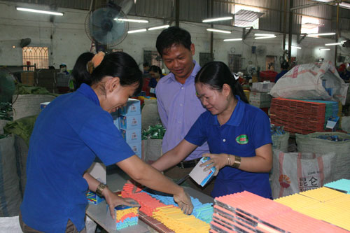 tang luong toi thieu vung nam 2016: chua thoa man - 1