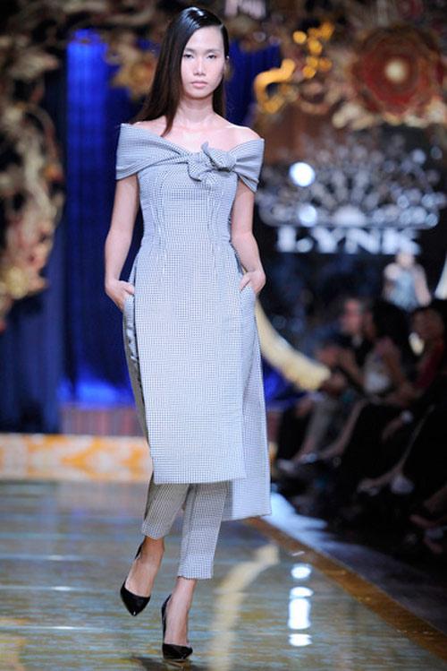 Sao Việt cách tân trang phục truyền thống đẹp và khéo-14