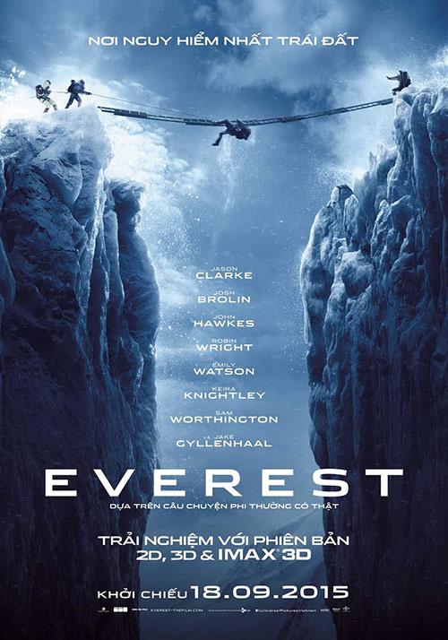 "doan lam phim ""everest"" ra mat an tuong tai lhp venice - 5"