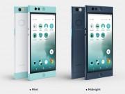 """Góc Hitech - Robin: Smartphone """"lưu trữ mây"""" của cựu nhân viên Google, HTC"""