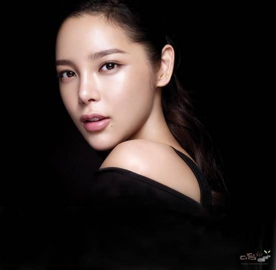 "cat-xe kim soo hyun ""danh bai"" lee min ho - 5"