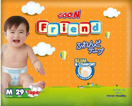 """lan dau lam bo day """"khi the"""" cua mot ong chong dam - 10"""