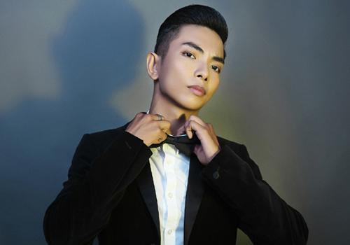 """Phan Hiển: """"Khánh Thi biết vì sao tôi chưa muốn cưới ở tuổi 23""""-2"""