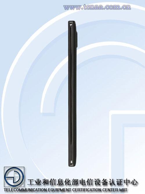 smartphone hai man hinh v10 cua lg bi ro ri - 4