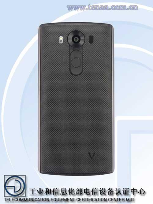 smartphone hai man hinh v10 cua lg bi ro ri - 5