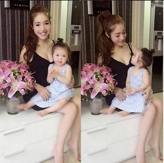 Elly Trần được truyền thông Singapore khen ngợi - 3