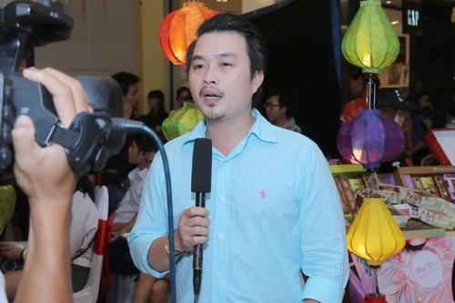 "le khanh phu nhan ""nghi an"" mang bau - 4"
