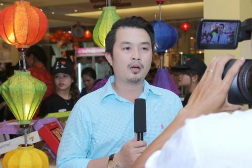 "le khanh phu nhan ""nghi an"" mang bau - 5"