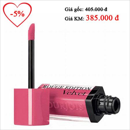 Giảm giá mỹ phẩm tới 50% + coupon 100.000đ-15