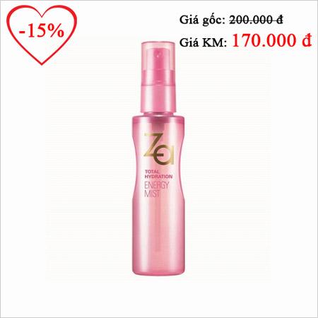 Giảm giá mỹ phẩm tới 50% + coupon 100.000đ-7