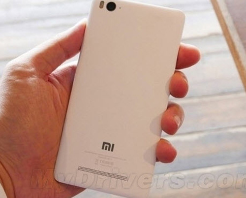 "xiaomi mi4c se co muc gia kha ""chat"" - 1"