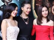 """Xem & Đọc - Ngô Thanh Vân đầu tư 20 tỷ làm phim """"Tấm Cám"""""""