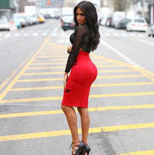 Chàng trai chi 1,7 tỷ đồng phẫu thuật giống Kim Kardashian-2