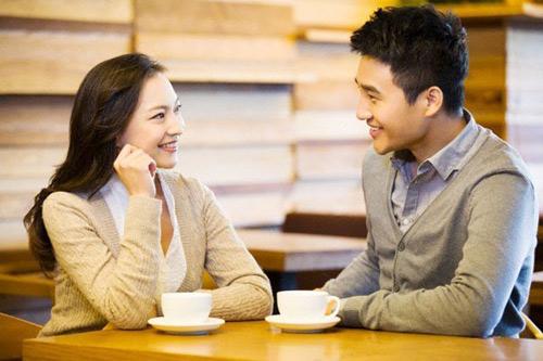 Là phụ nữ, hãy biết yêu mình trước khi được chồng yêu-1