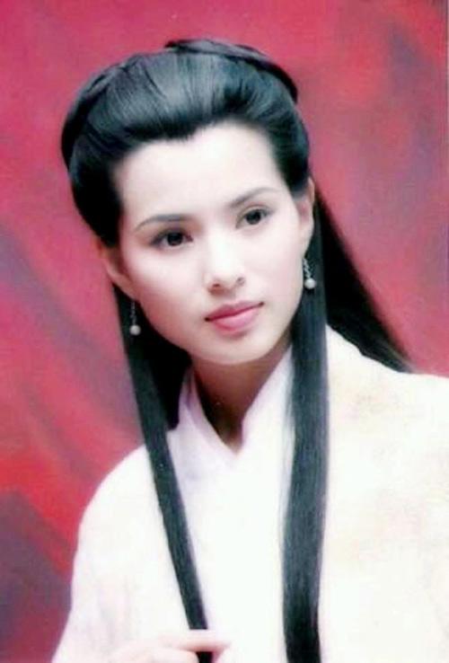 park shi hoo tai xuat sau scandal tai tieng - 9