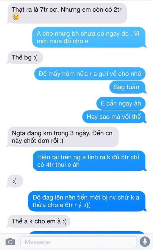 lam thang dan ong khon, chi de vo minh dao mo - 1