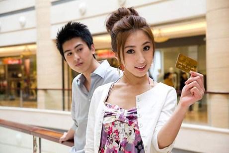 lam thang dan ong khon, chi de vo minh dao mo - 2