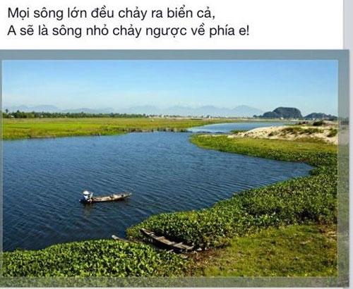 nha phuong khang dinh tinh cam voi truong giang? - 2