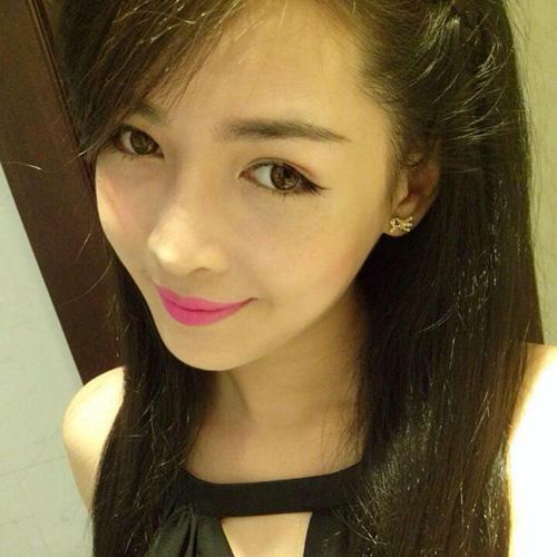 "hot girl tham my: ""sau chinh sua, cang phai cham soc ve dep"" - 6"