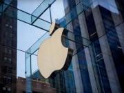 Tin trong nước - Đồn đoán về iPhone 6S và iPhone 6S Plus trước giờ G