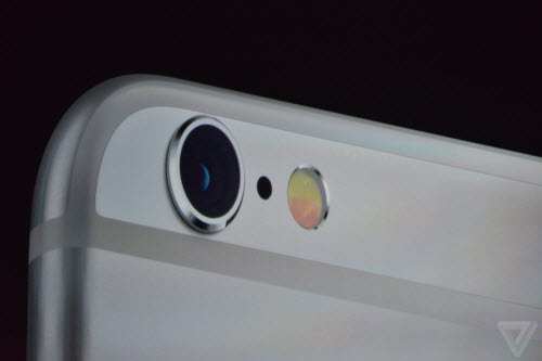 "iphone 6s va 6s plus trinh lang: camera ""xin"" hon, gia khong doi - 4"