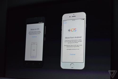 "iphone 6s va 6s plus trinh lang: camera ""xin"" hon, gia khong doi - 5"