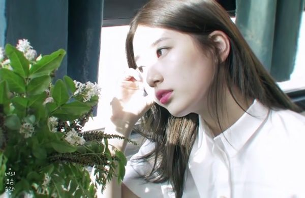 ban gai cu cua kim hyun joong sinh con - 6