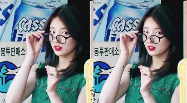 ban gai cu cua kim hyun joong sinh con - 5