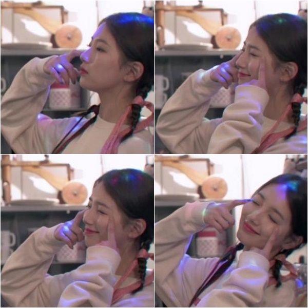 ban gai cu cua kim hyun joong sinh con - 8