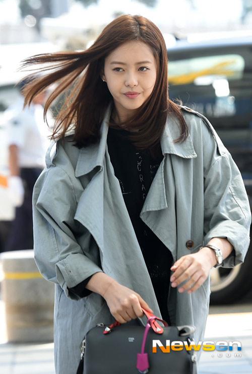 """""""em gai quoc dan"""" moon geun young lo than hinh beo u - 12"""