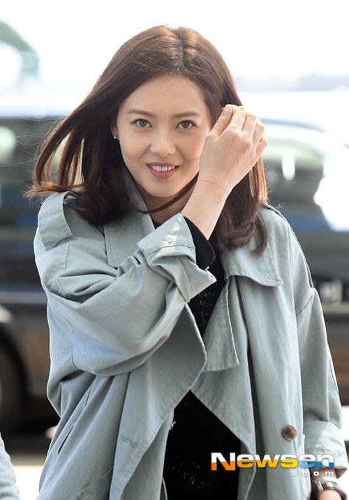 """""""em gai quoc dan"""" moon geun young lo than hinh beo u - 13"""