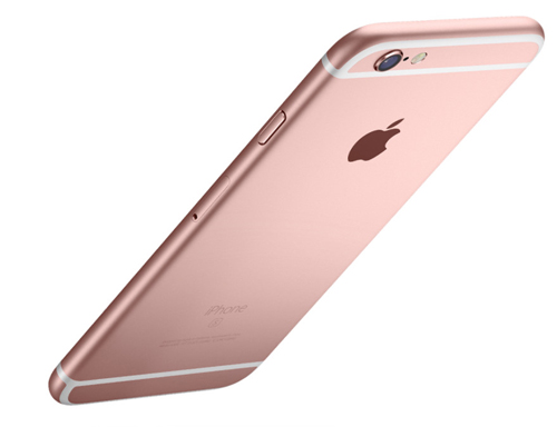 nhung thay doi lon tren iphone 6s va iphone 6s plus - 1