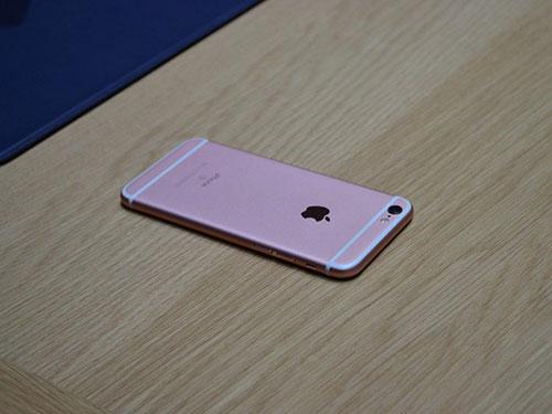 "tren tay iphone 6s/6s plus vua ""ra lo"" - 3"
