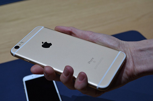 "tren tay iphone 6s/6s plus vua ""ra lo"" - 10"