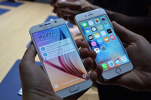 "tren tay iphone 6s/6s plus vua ""ra lo"" - 11"