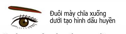 boi tinh cach cua ban qua tuong long may - 10