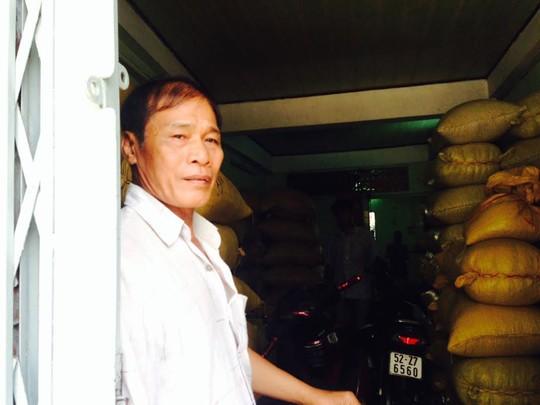 xe khach tong lien hoan 7 xe may: qua suc tuong tuong! - 1