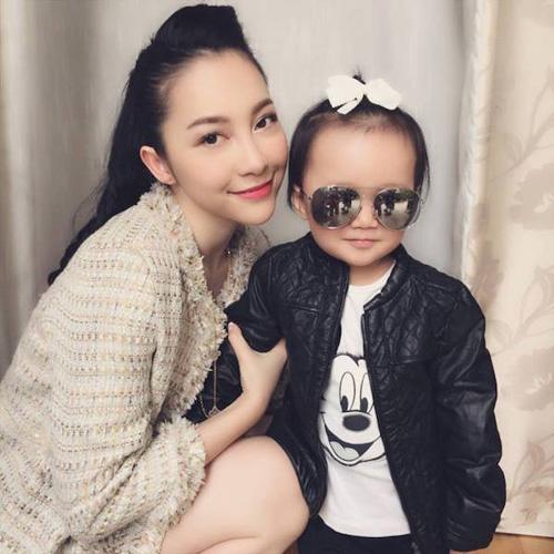 ly nha ky, tang thanh ha sang hon nho chat lieu kinh dien - 11