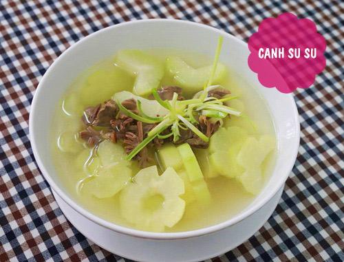 bua com ngon mieng cho ca nha thuong thuc - 4