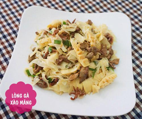 bua com ngon mieng cho ca nha thuong thuc - 3