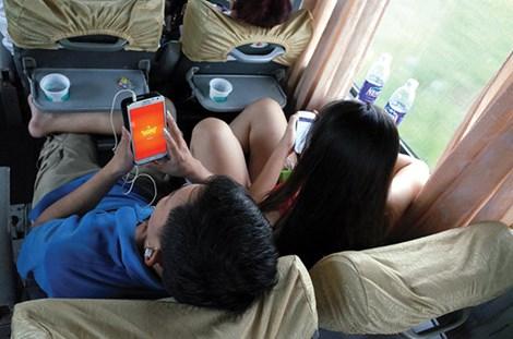 de giu vung hon nhan, hay 'unfriend' ban doi tren facebook - 2