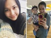 Nhân vật đẹp - Tuần qua: Lệ Quyên, Ốc Thanh Vân để mặt mộc khiến fan tò mò