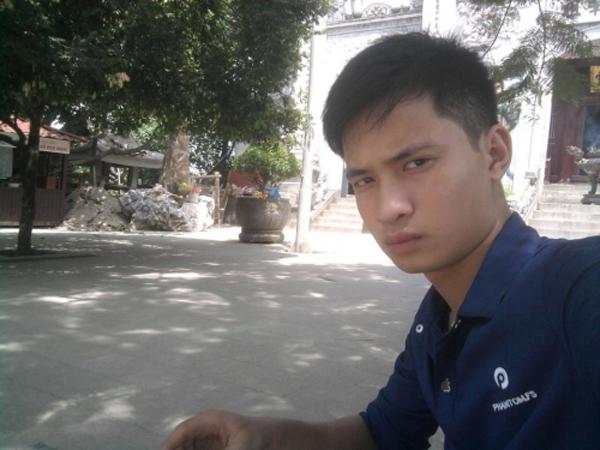 9x gay xon xao vi thong bao tuyen vo 'chi viec hanh phuc thoi' - 2