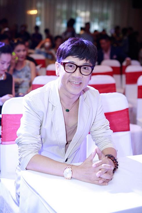 "cong vinh dong phim de ""chieu long"" thuy tien - 3"