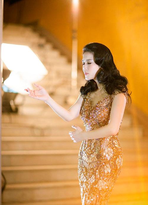 thu phuong don gian nhung van day me dam - 9