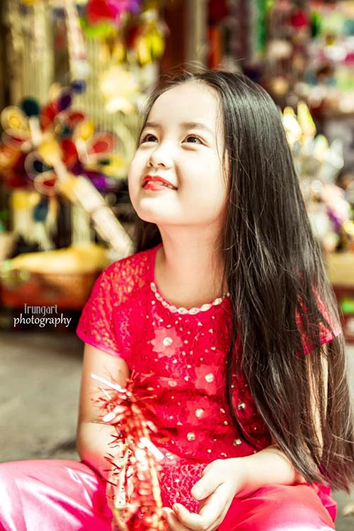 be lop 2 moi tham, toc may xuong pho don trung thu - 6