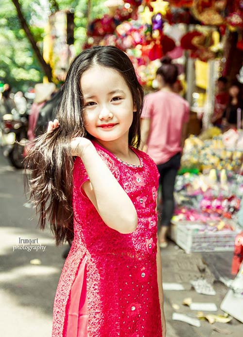 be lop 2 moi tham, toc may xuong pho don trung thu - 1